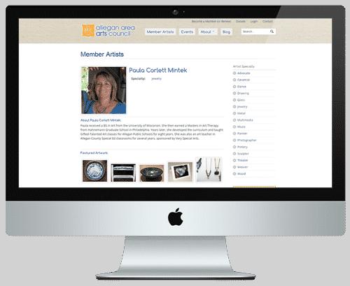 Web Services Source
