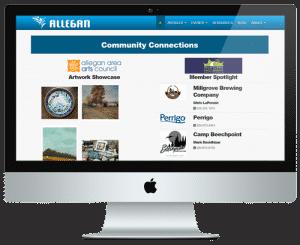 Web Services Target