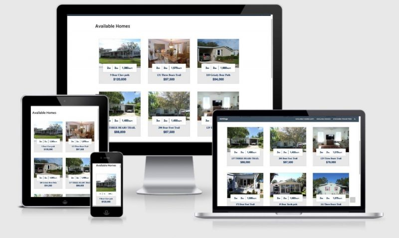 mhvillage-wordpress-plugin-available-homes